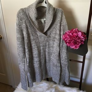 🍁🍂 Cozy knit sweater! 🍂🍁